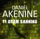 11 gram sanning Audiobook