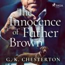 Innocence of Father Brown, G. K. Chesterton