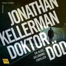 Doktor Död Audiobook