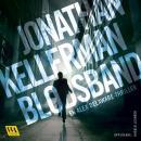Blodsband Audiobook