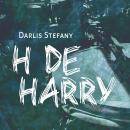 H de Harry Audiobook