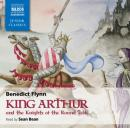 King Arthur and the Knights of the Round Table