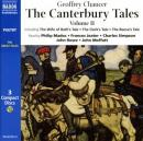 The Canterbury Tales II Audiobook