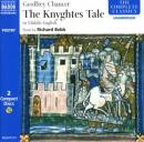 The Canterbury Tales: The Knyghtes Tale (Middle English), Geoffrey Chaucer