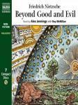 Beyond Good and Evil Audiobook