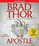 The Apostle Audiobook