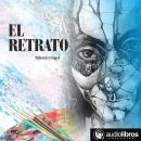 El Retrato Audiobook