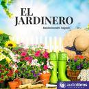 El Jardinero Audiobook