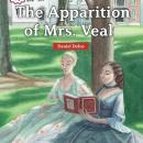 The Apparition of Mrs. Veal Audiobook