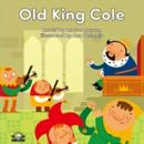 Old King Cole, Andrea Janzen