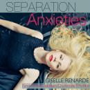 Separation Anxieties: First-Time Lesbian Divorcee Erotica Audiobook