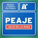 PEAJE Audiobook