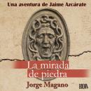 LA MIRADA DE PIEDRA Audiobook