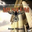 Museum Audiobook