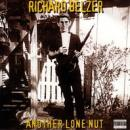 Another Lone Nut, Richard Belzer