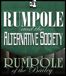 Rumpole and the Alternative Society, John Mortimer