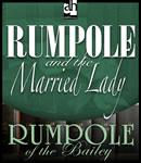 Rumpole and the Married Lady, John Clifford Mortimer
