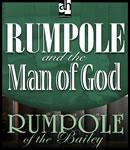 Rumpole and the Man of God, John Mortimer
