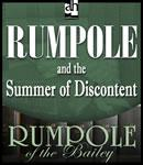 Rumpole and the Summer of Discontent, John Clifford Mortimer