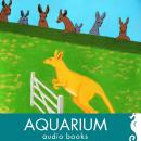 Yellow Kangaroo and Other Fabulous Creatures: A Collection of Short Stories for Young Children by The Wye Valley Writer, Zina Pearce-Tomenius