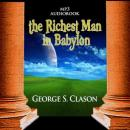 Richest Man in Babylon, George Samuel Clason