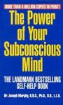 Power of Your Subconscious Mind, Joseph Murphy