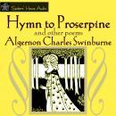 Hymn to Proserpine Audiobook