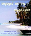 Engaged Writing, Maggie Dubris