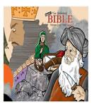 REMIXED: The Greatest Bible Stories Ever Told! Volume Two, DARIAN Entertainment