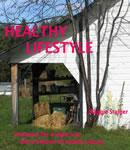 Healthy Lifestyle, Maggie Staiger