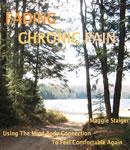 Fading Chronic Pain, Maggie Staiger