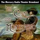 Count of Montecristo, Orson Welles