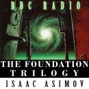 Foundation Trilogy Audiobook