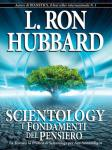 Scientology: The Fundamentals of Thought (Italian Edition), L. Ron Hubbard