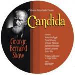 Candida Audiobook