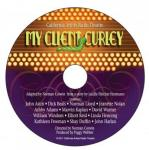 My Client Curley Audiobook