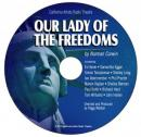 Our Lady of Freedoms Audiobook
