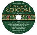 Christmas in Spiddal Audiobook