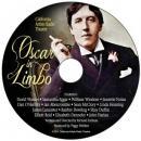 Oscar in Limbo Audiobook