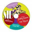 Sid Audiobook