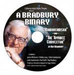 A Bradbury Binary Audiobook