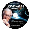 Leviathan 99 Audiobook