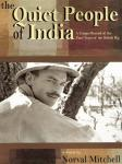 The Quiet People of India: A Unique Record of the Final Years of the British Raj Audiobook