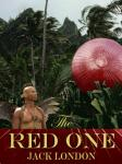 Red One, Jack London