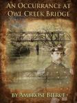 An Occurrance at Owl Creek Bridge Audiobook