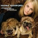 Unwanted Thoughts Syndrome, Maria Bamford