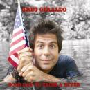 Good Day to Cross a River, Greg Giraldo