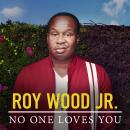 No One Loves You Audiobook