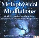 Metaphysical Meditations, Unknown