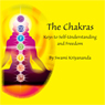 Chakras, Unknown
